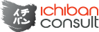 logo_ichiban_consult